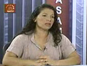 Tania D Amelio