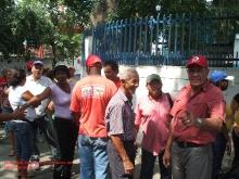 22-08-2010-simulacro-de-elecciones-los-camaradas-del-psuv