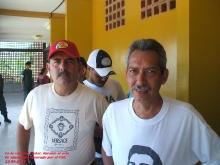 en-la-cola-para-votar-durante-el-acto-de-simulacro-convocado-por-el-cne-22-08-2010