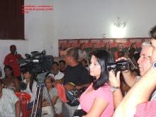 periodistas-y-asistentes-a-la-rueda-de-prensa-24-08-2010