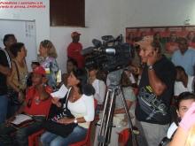 periodistas-y-asistentes-a-la-rueda-de-prensa-24-08-2010_0